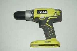Ryobi drill for Sale in Los Angeles, CA