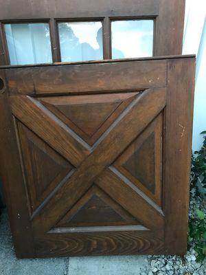 Dutch Door for Sale in Chicago, IL
