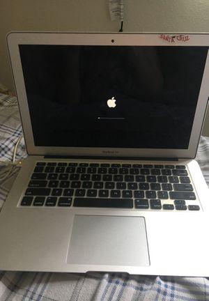 MacBook Air for Sale in Bismarck, ND