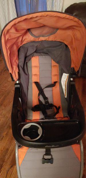 Eddie Bauer stroller for Sale in Northwest Plaza, MO