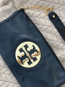 Tory Burch Hand Bag for Sale in Tustin,  CA