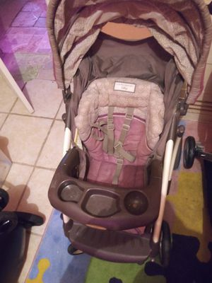 Stroller for Sale in Haines City, FL