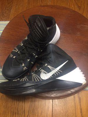 Nike basketball shoes for Sale in Murfreesboro, TN
