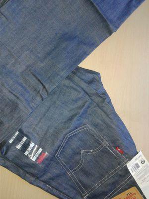 Levis men jeans 30 x 30 for Sale in Chicago, IL