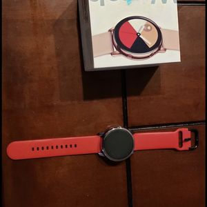 Samsung Active Watch for Sale in Lake Elsinore, CA