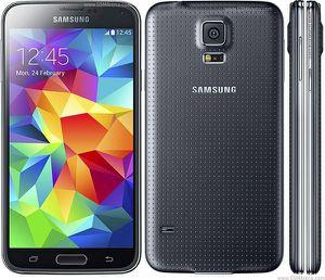 Samsung S5, Factory Unlocked for Sale in Springfield, VA