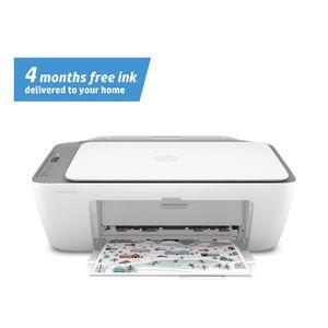HP DeskJet 2722 Printer for Sale in Daly City, CA