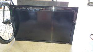 "Sharp 40-42"" TV.. Not a smart TV for Sale in Garden Grove, CA"