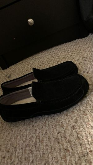 Ugg moccasins for Sale in San Jose, CA
