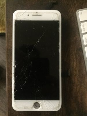 Iphone Screens, brand new parts for Sale in Mesa, AZ