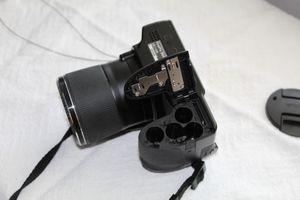Fuji S9450w Digital Camera 50x HD for Sale in Sanford, FL