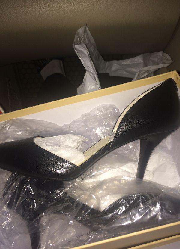 869d15036639 Michael Kors heels for Sale in Glendale
