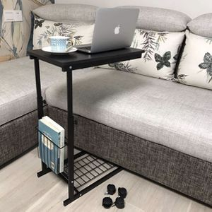 Slide Under Sofa Table for Sale in Cleveland, OH