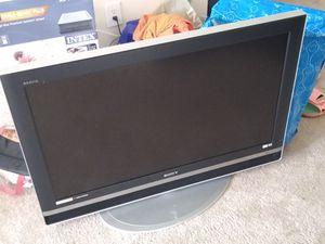 "Sony 46"" for Sale in Hyattsville, MD"
