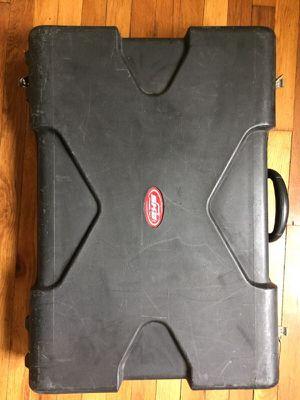 SKB MS-45 Guitar Pedalboard Effects Hard Case for Sale in Detroit, MI