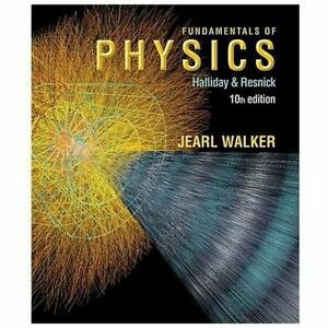 Fundamentals of Physics for Sale in San Diego, CA