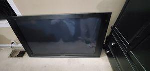 Panasonic tv for Sale in Buena Park, CA