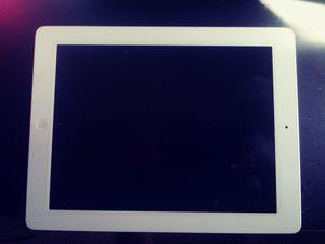 Apple ipad 16 gb for Sale in Oshkosh, WI