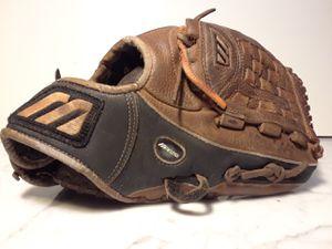 Mizino Premier Professional Model Baseball Glove for Sale in Phoenix, AZ