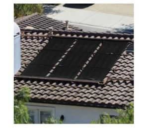 Solar pool heaters for Sale in Azusa, CA