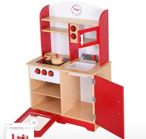 KIDS PLAY KITCHEN /STOVE for Sale in Alta Loma, CA