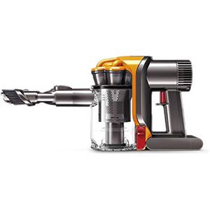 Dyson DC 34 handheld vacuum for Sale in Seattle, WA