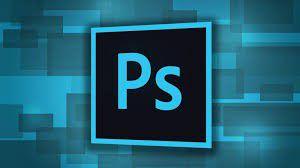 Adobe CS6 for Sale in Phoenix, AZ