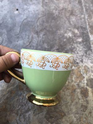 Teacups for Sale in Norwalk, CA