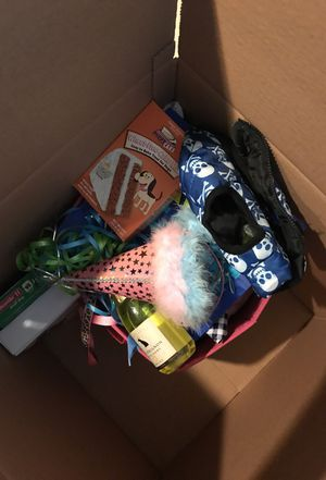 Dogs clothes, accessories, leashes, collars ( size XS)! for Sale in Boston, MA
