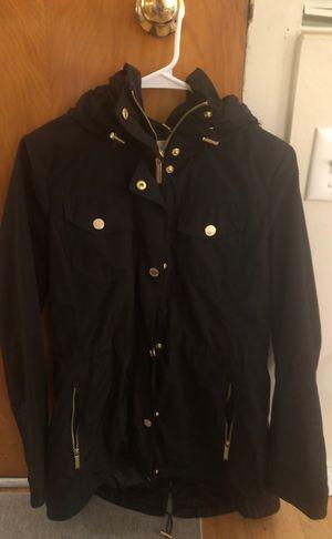 Michael Kors women's rain coat for Sale in Seattle, WA