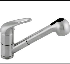 Kitchen Faucet for Sale in Wall Township, NJ