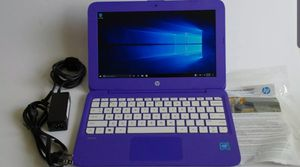 HP Stream Laptop 11 for Sale in North Mankato, MN