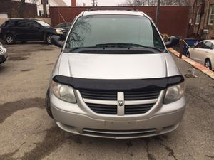 2005 Dodge Grand Caravan for Sale in Lakewood, OH