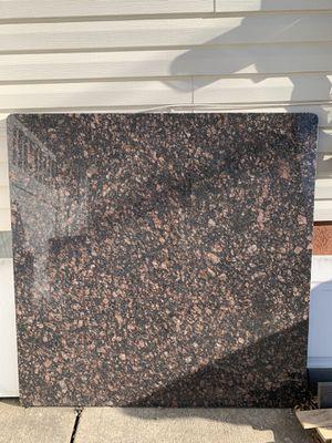 Granite table top for Sale in Linden, NJ
