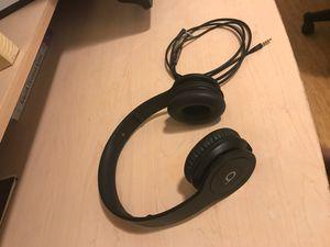 Beats by Dre Solo HD Headphones for Sale in Seminole, FL