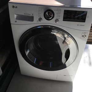 Brand New Washer & Dryer for Sale in Los Angeles, CA