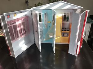 Barbie Collection for Sale in Walnut Creek, CA