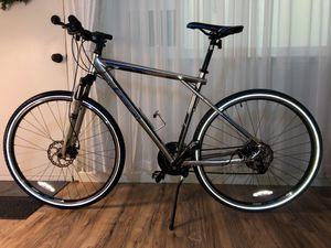 Bike for Sale in Berkeley, CA