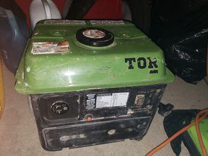 Gator Generator for Sale in Nashville, TN