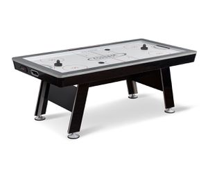 EastPoint Sports 84 inch X-Cell Air Powered Hover Hockey Table New In Box missing legs, can set it on a table for Sale in Austin, TX