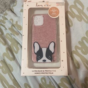 iphone 12 mini case for Sale in Moore, OK