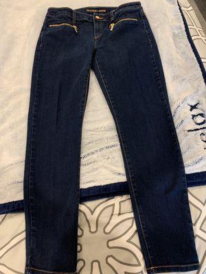Women's designer jeans for Sale in Houston, TX
