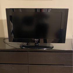 32in Samsung TV for Sale in Bridgeville,  PA