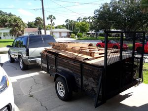 """{{{ """"Free Hauling"""" }}} Of unwanted or broken appliances for Sale in Riverview, FL"""