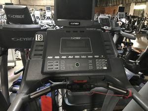Cybex 750T treadmill for Sale in Nashville, TN