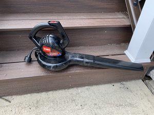 Toro Power Sweep for Sale in Montclair, NJ