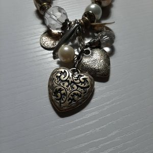 Necklace for Sale in Beaverton, OR