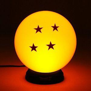 Dragon Ball Z Lamp for Sale in Riverside, CA