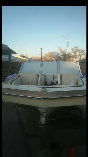 Working boat for Sale in Adelanto, CA