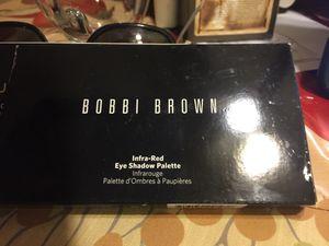 Bobbi brown eyeshadow for Sale in Anaheim, CA